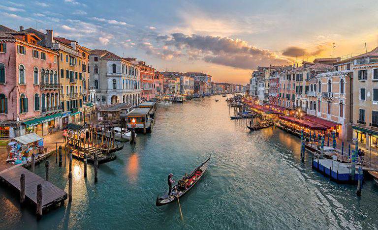 Le città più belle da visitare in Italia